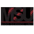 MSU - Mido Service Unit